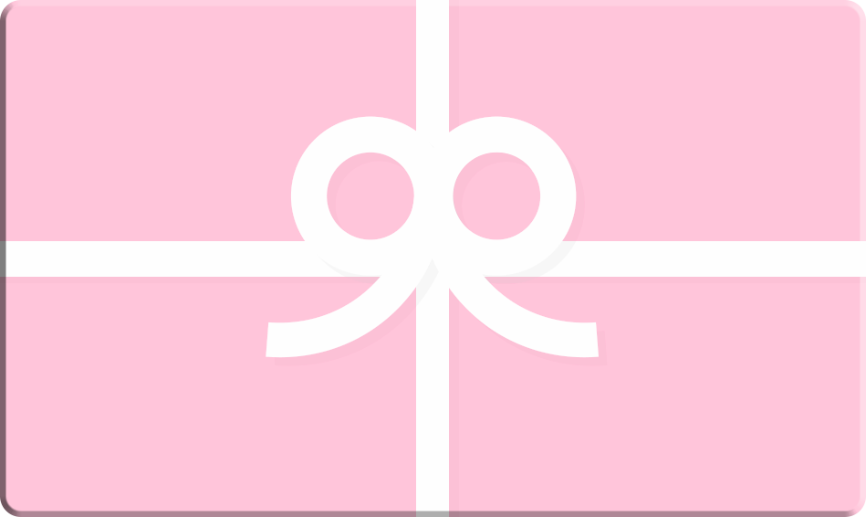 Can't decide on breast milk jewelry? Get a GIFT CARD! - Precious ...