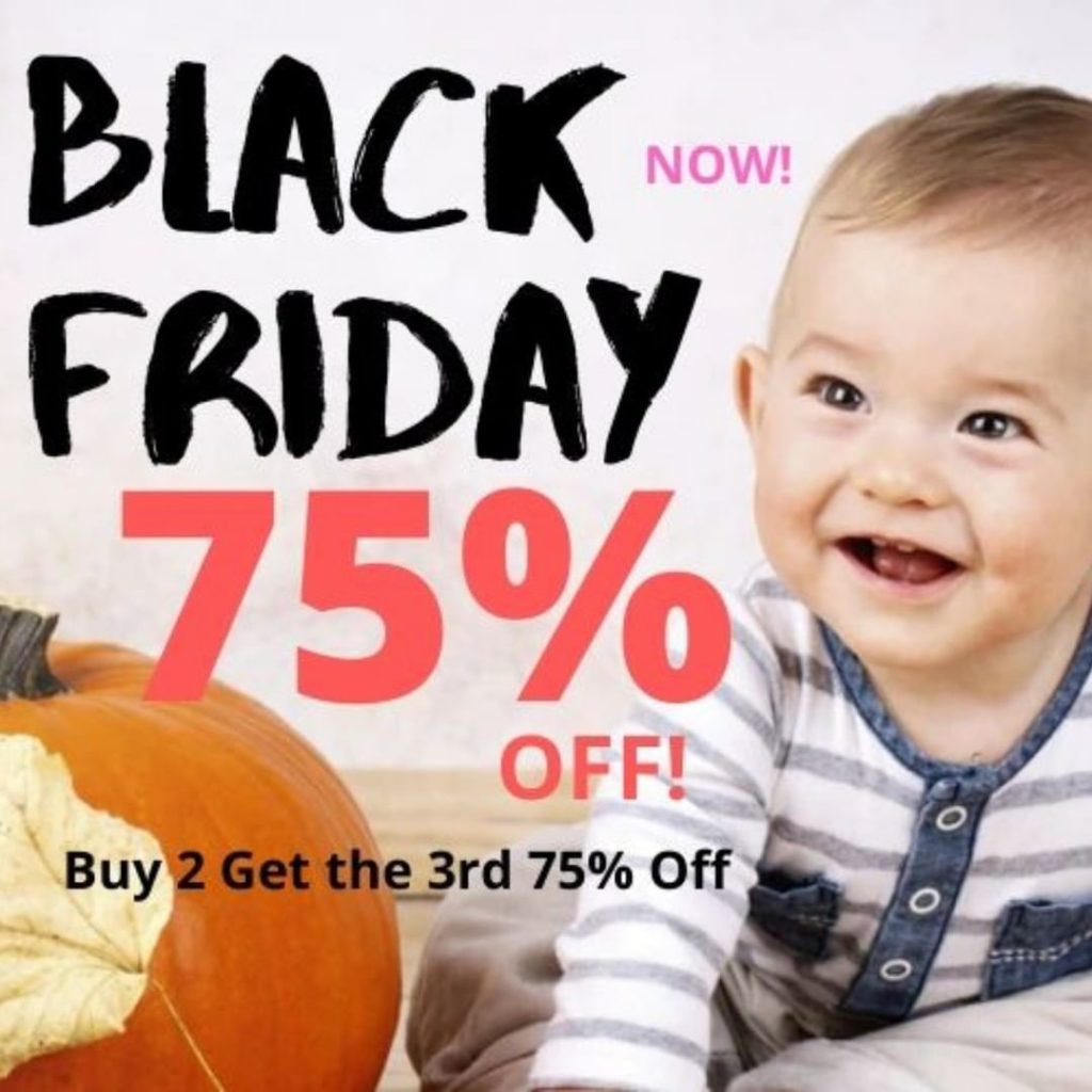 black friday sale breastmilk jewelry